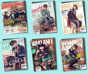 cropped-comeback-b1a4s-2nd-full-length-album-who-am-i-with-the-title-track-lonely-teaser-photos-1-tile1