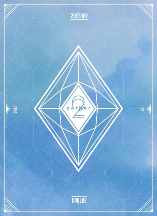 cn album